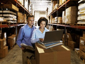 Customized 3PL solutions, customer managed inventory, vendor-managed inventory, consigned inventory, supply management, distribution management